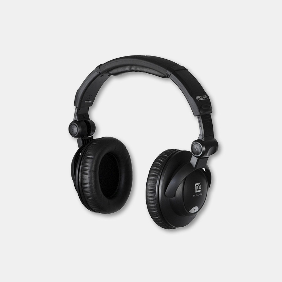 Ultrasone HFI‑450 Headphones