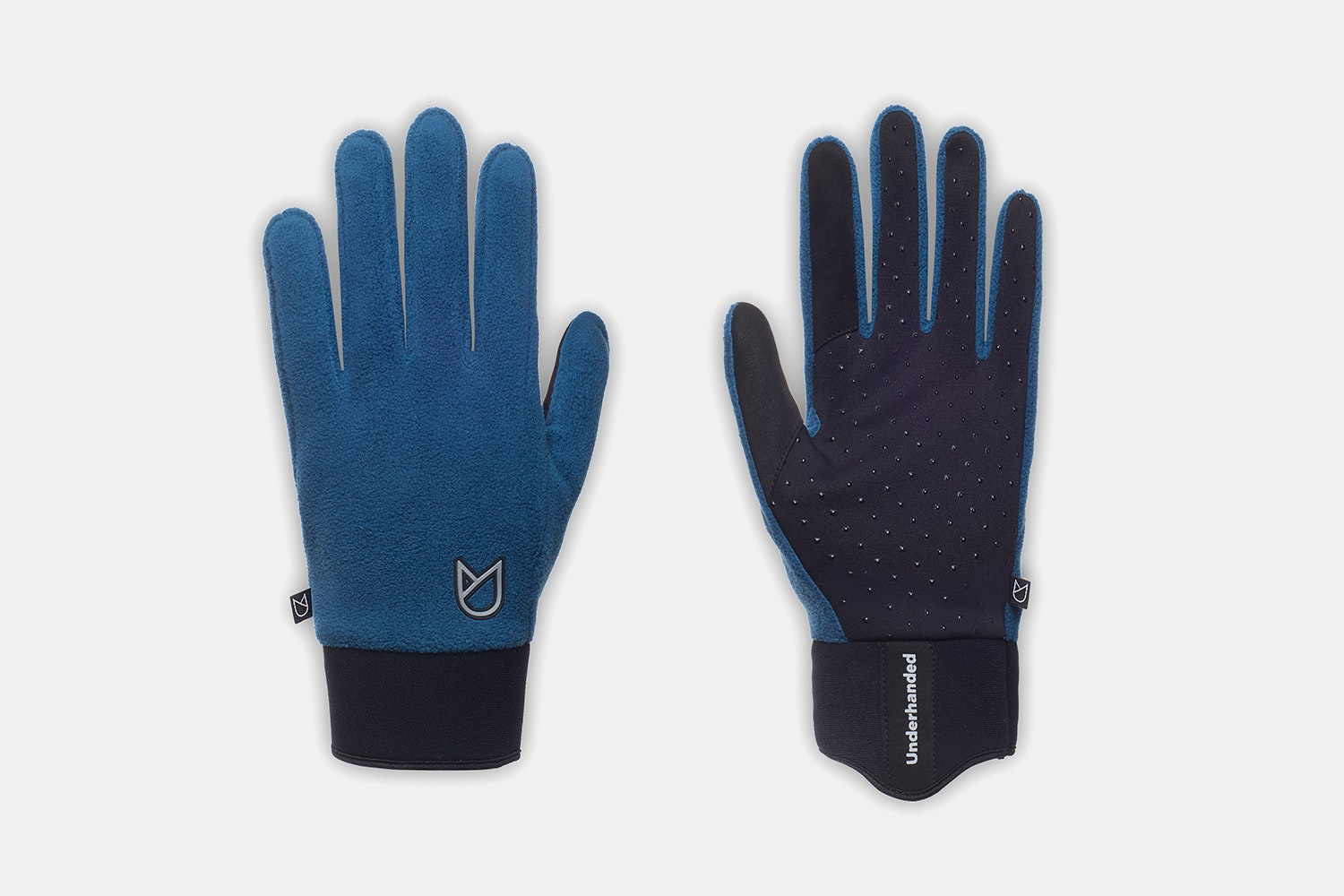 Underhanded DUO Gloves