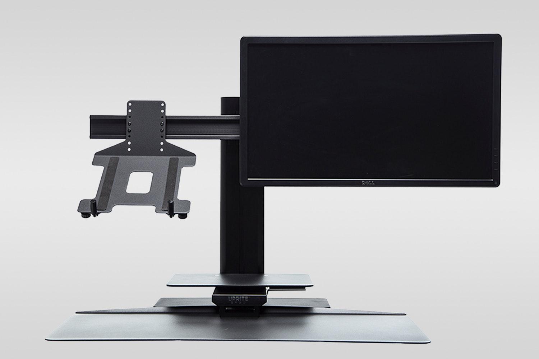 Uprite Ergo Sit2Stand Workstations