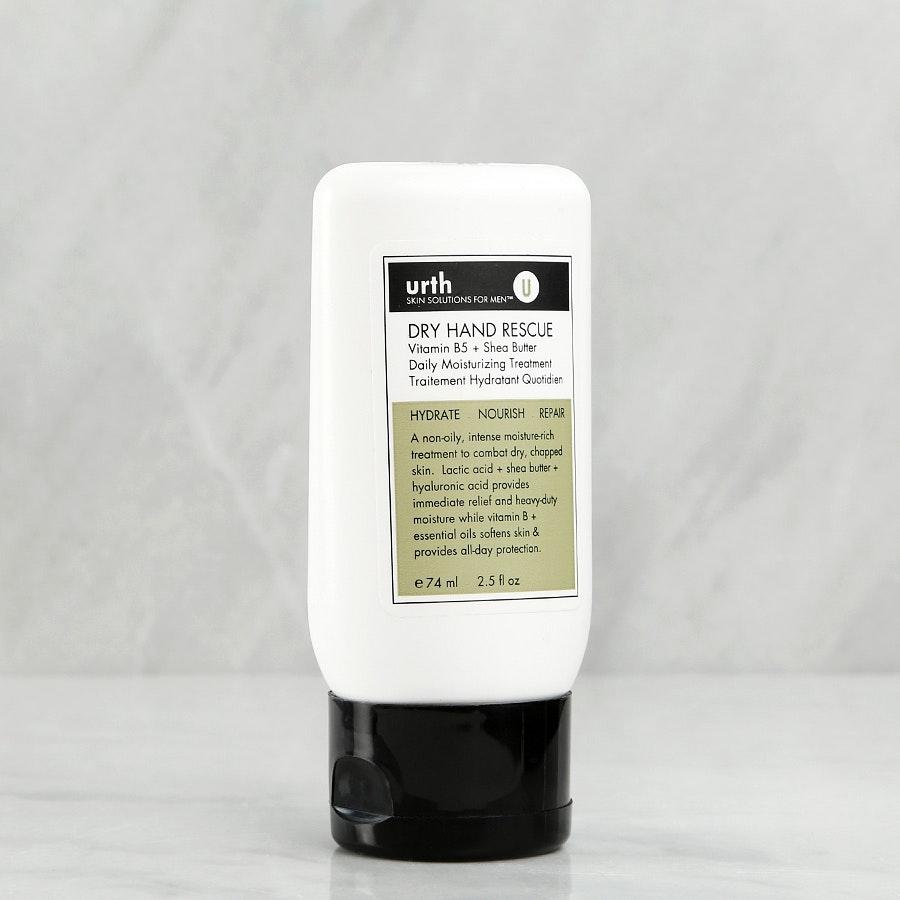 Urth Dry Hand Rescue