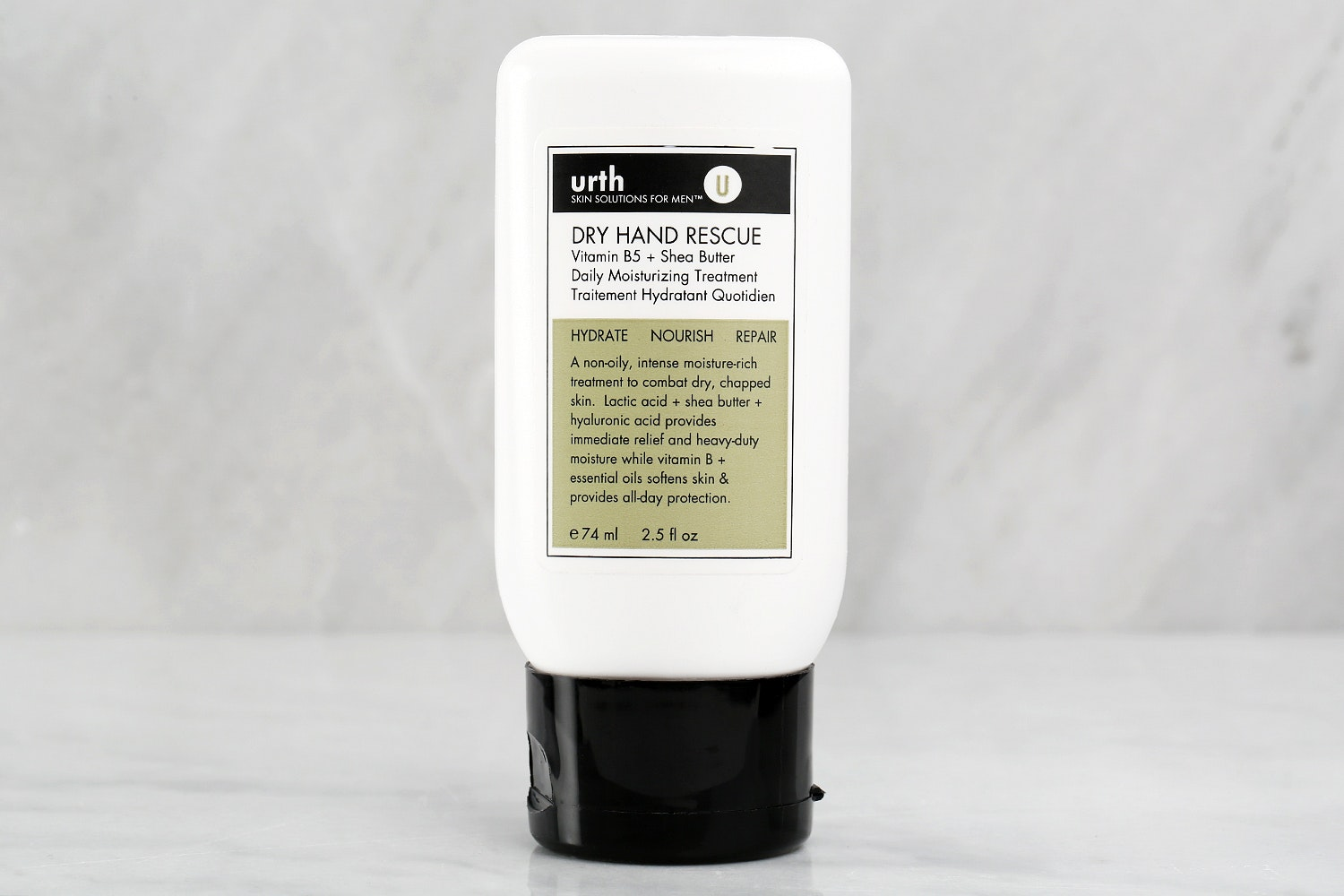 Urth Dry Hand Rescue