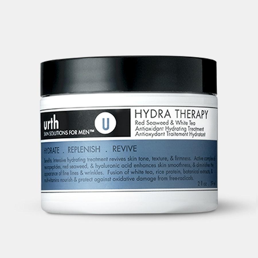 Urth Hydra Therapy Antioxidant Treatment