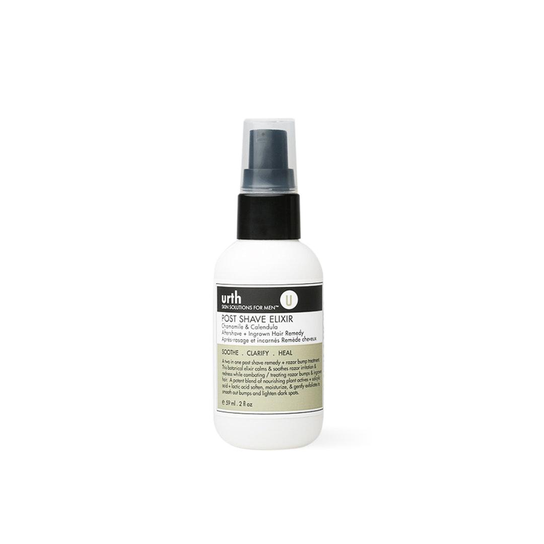 Urth Post-Shave Elixir