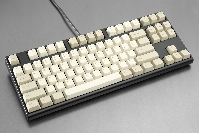 V80 TKL Mechanical Keyboard