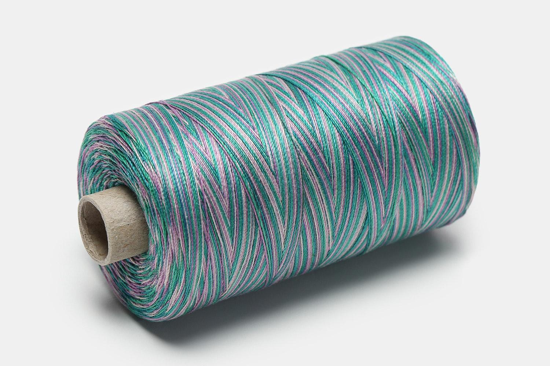 Valdani 50-Weight Thread Set