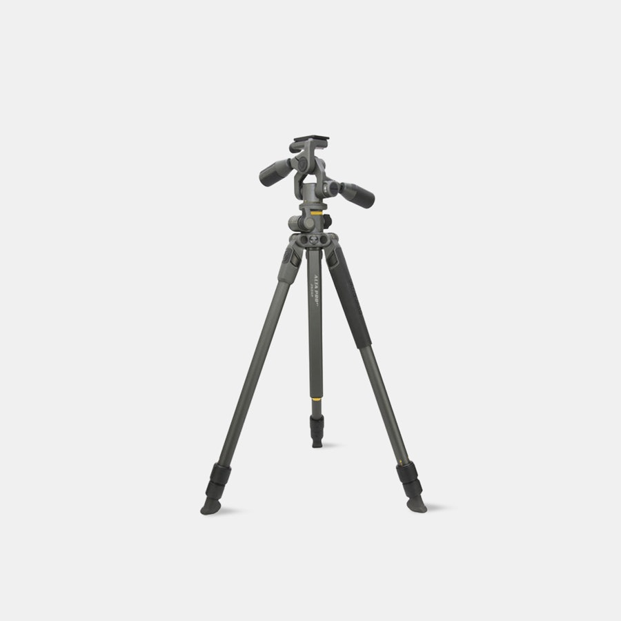 Vanguard Alta Pro 2+ 263AP w/ Alta PH-32 Head
