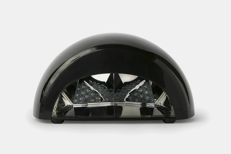 Vanity Planet Pro Dry LED Nail Dryer