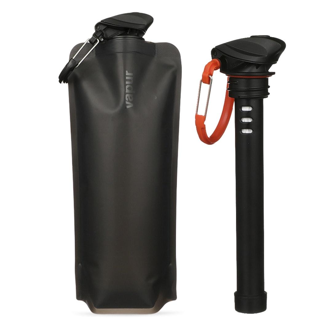 Vapur MicroFilter 1L Bottle