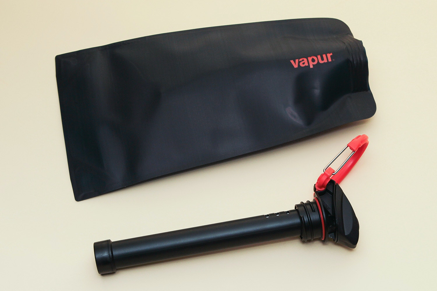 Vapur Microfliter Bottle Set