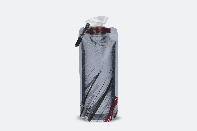 Water Bottle (Single) – Element Fire – .7L