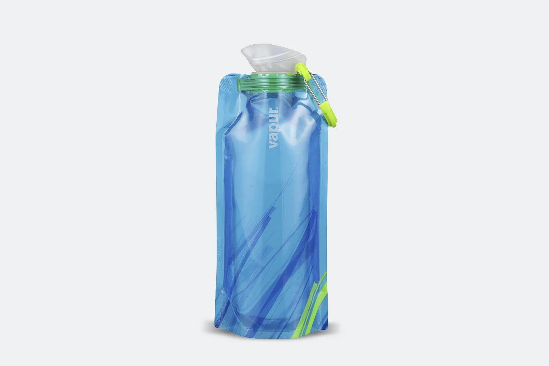 Water Bottle (Single) – Element – Water – 1L (+$1)