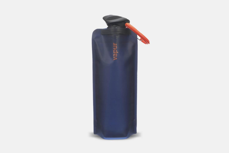 Water Bottle (Single) – Eclipse Night Blue – .7L