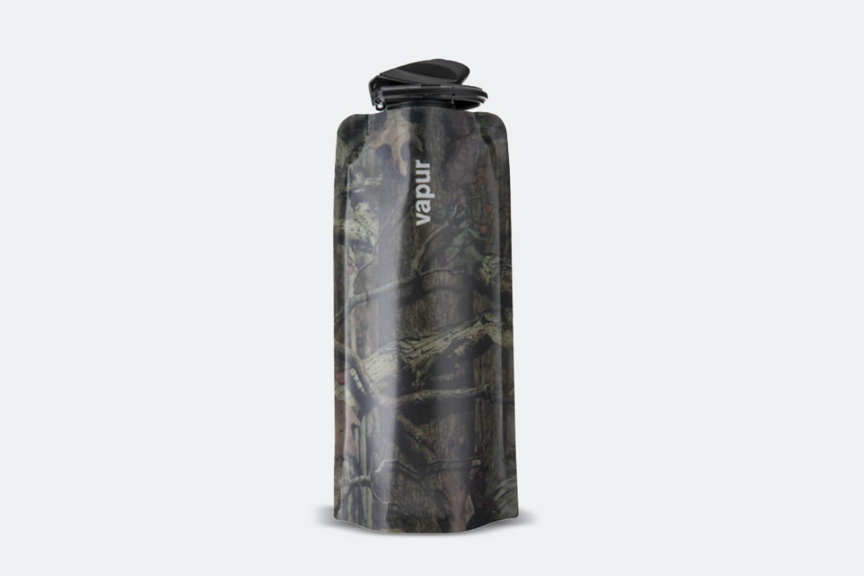 Water Bottle (Single) – Mossy Oak – Break UP Infinity – .7L
