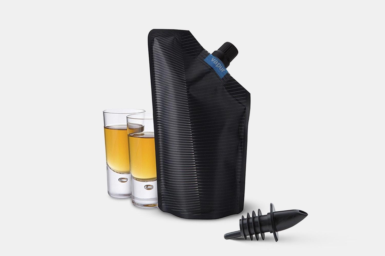 Vapur Water Bottle (2-Pack)