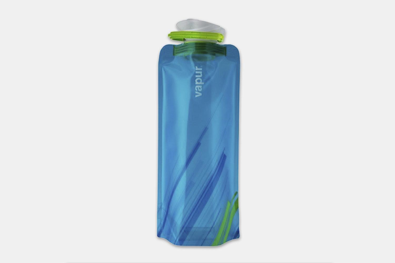 0.7L Element – Water