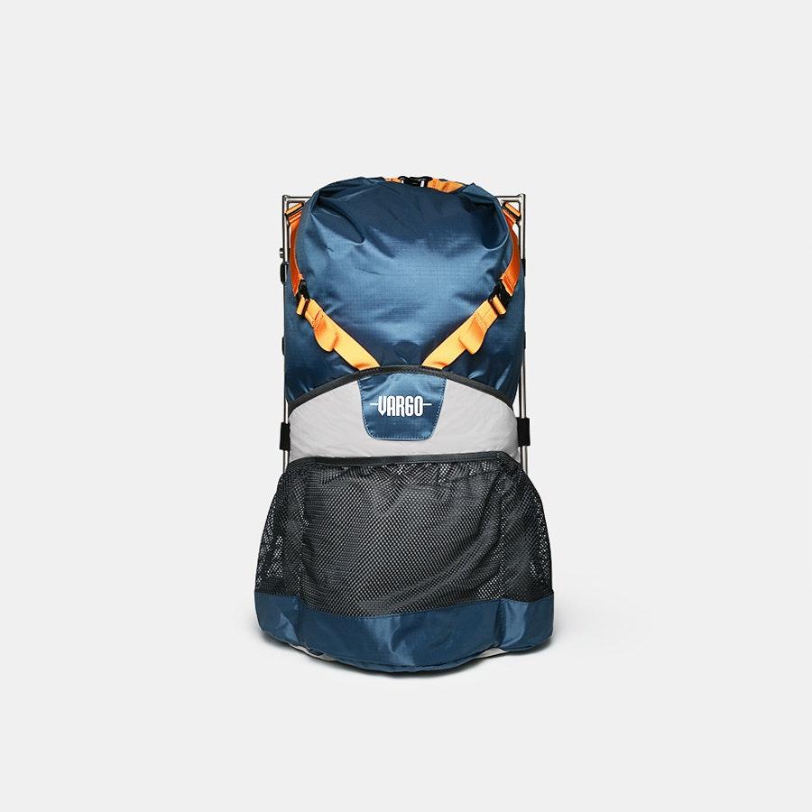 Vargo ExoTi Series Backpacks