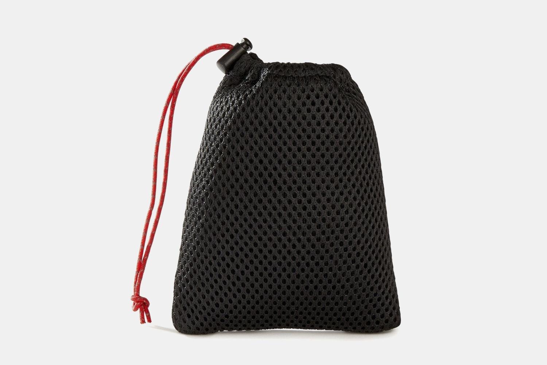 Vargo V3 Pocket Cleats