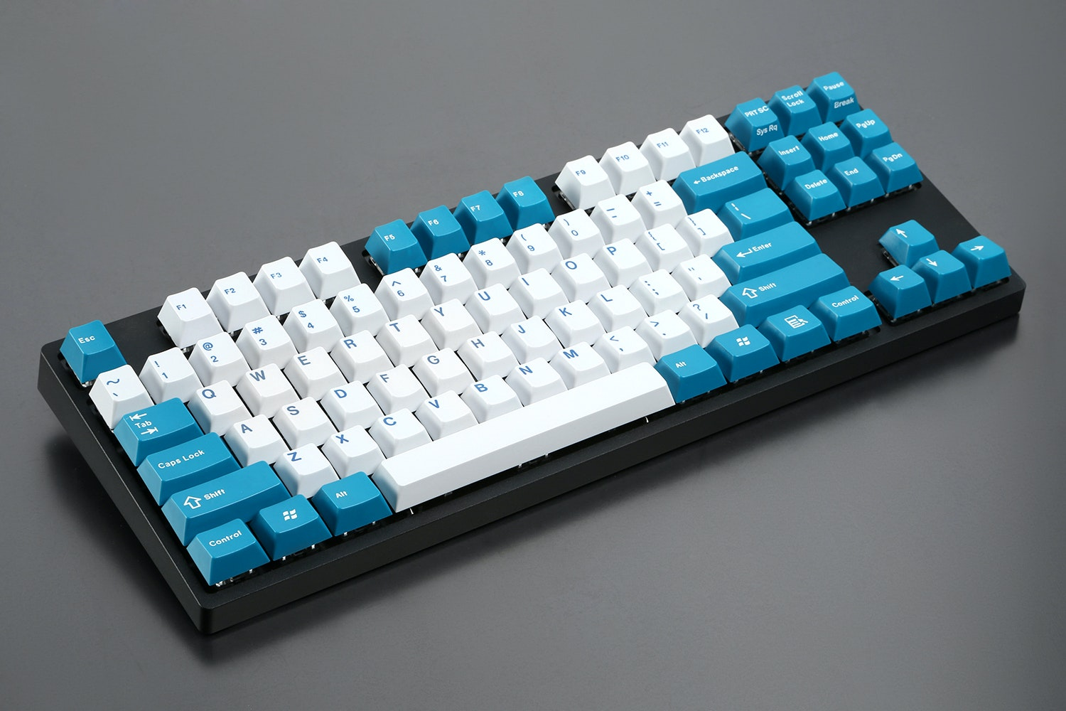 Aluminum Case For Varmilo 87 Key