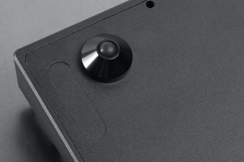 Aluminum Case For Varmilo 87 Key