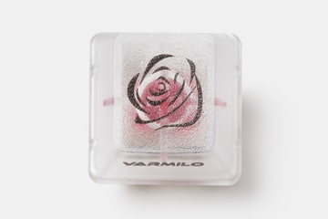 Varmilo Electro-Capacitive Numpad – Exclusive Debut