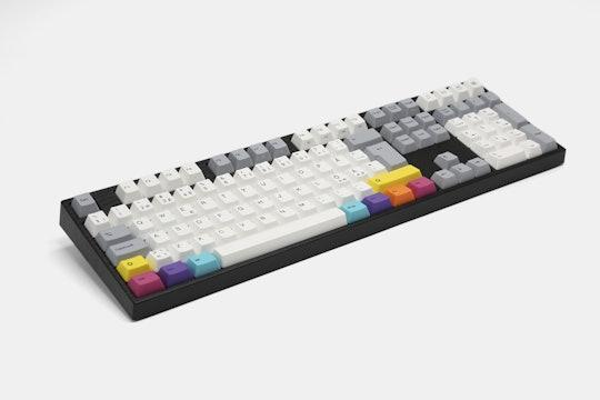 Varmilo Nordic Mechanical Keyboard