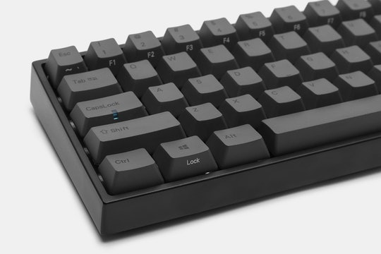 Varmilo VA68M V2 Aluminum Mechanical Keyboard