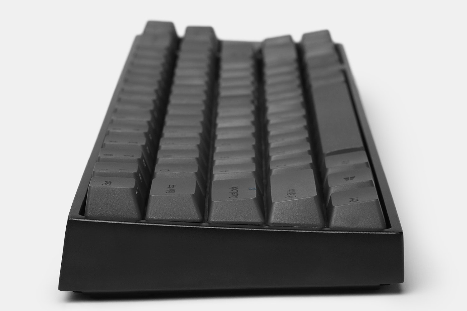 Varmilo VA68M V2 Aluminum Mechanical Keyboard