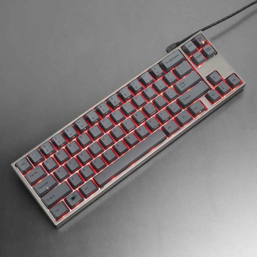 Varmilo VA68M Mechanical Keyboard