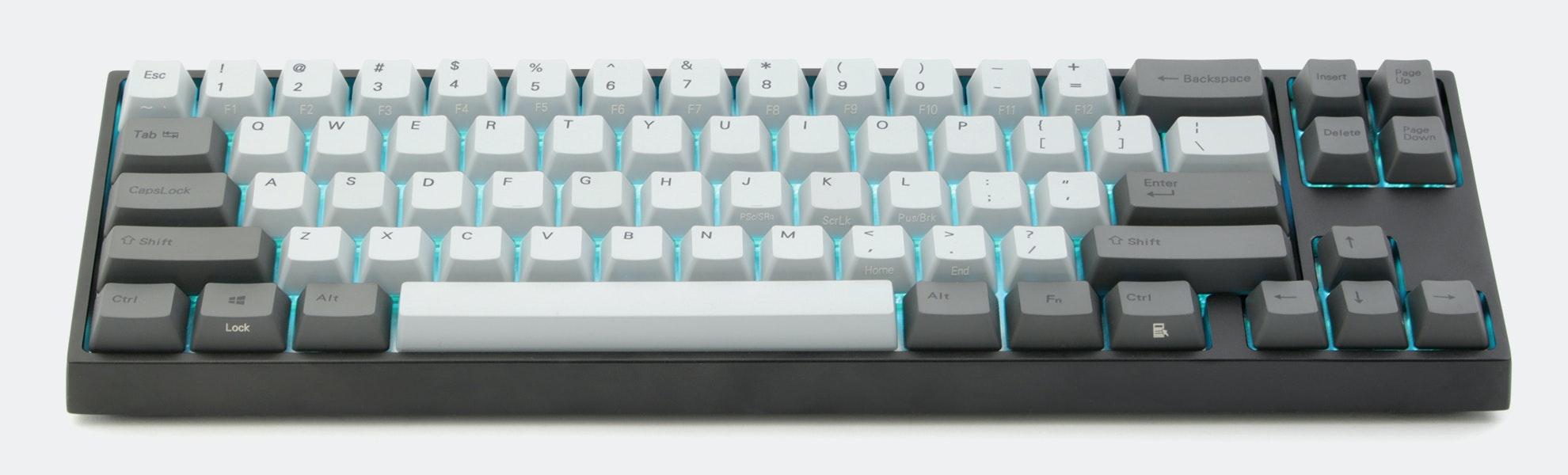 Varmilo VA68M RGB Mechanical Keyboard