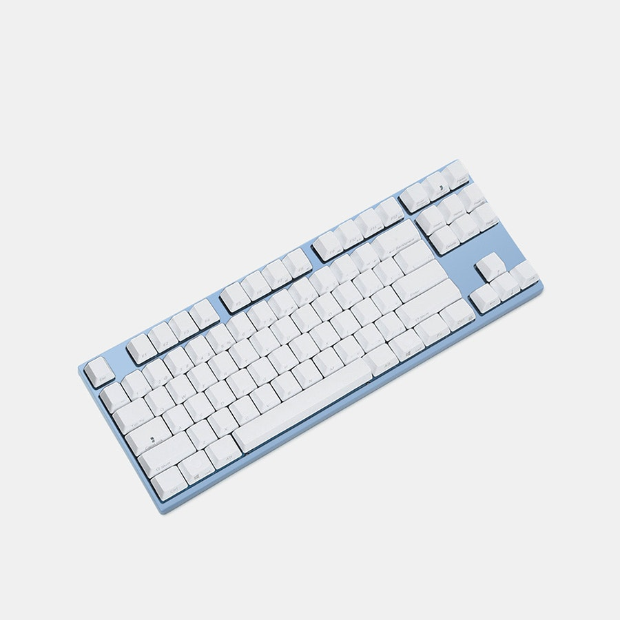 Varmilo VA87MR