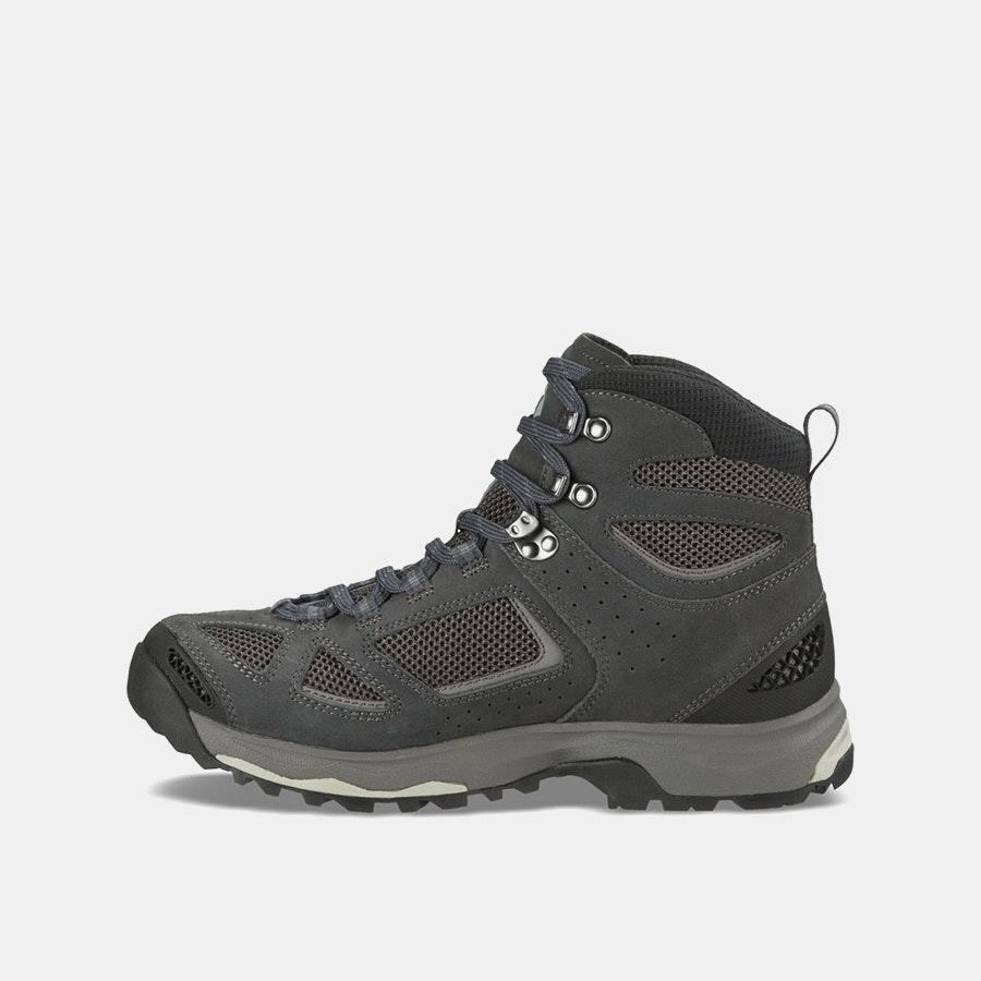Vasque Breeze III Men's Hiking Boot