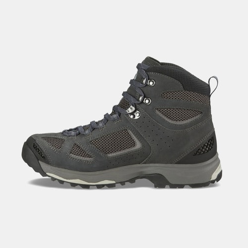 e21c1dbae00 Vasque Breeze III & Breeze III GTX Hiking Boots | Price & Reviews ...