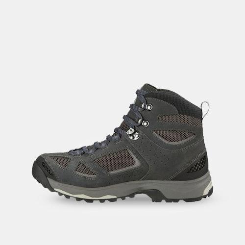 57ca244b795 Vasque Breeze III & Breeze III GTX Hiking Boots | Price & Reviews ...