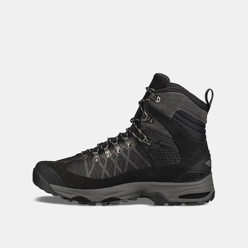 d66258108c6 Vasque Saga GTX Hiking Boots | Price & Reviews | Drop (formerly ...