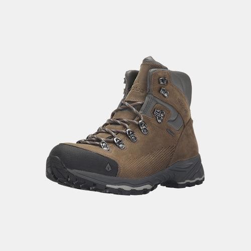 beb79203aed Vasque St. Elias GTX Boots | Price & Reviews | Drop (formerly Massdrop)