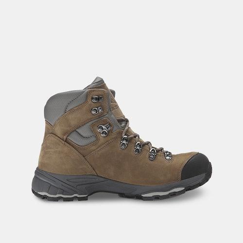 3bd7bc8ea70 Vasque St. Elias GTX Boots   Price & Reviews   Drop (formerly Massdrop)