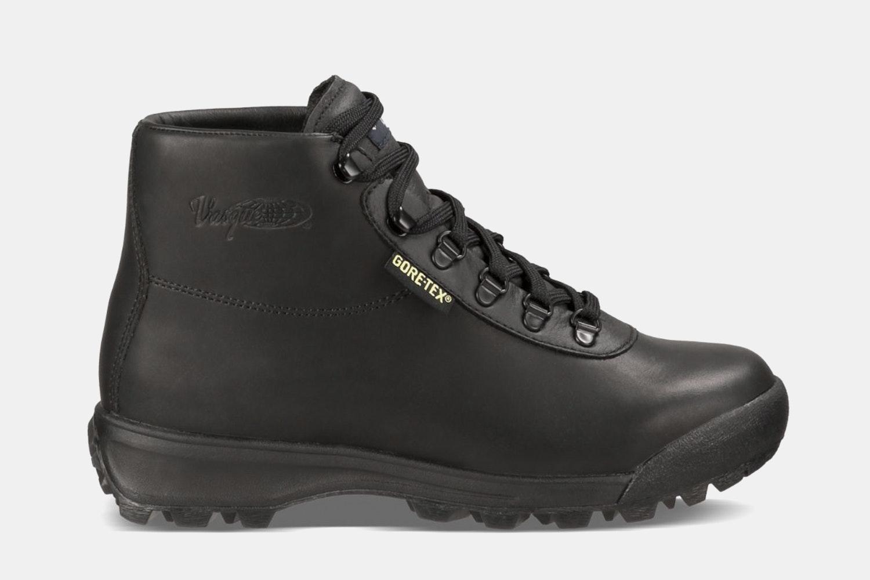 Vasque Men's Sundowner GTX Hiking Boots