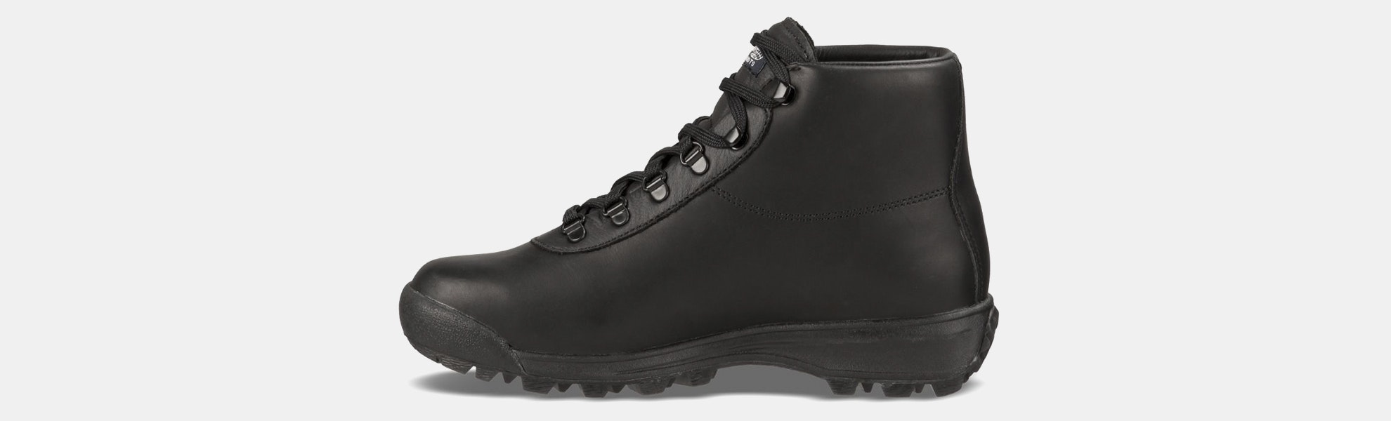 Vasque Men's Sundowner GTX Hiking Boots