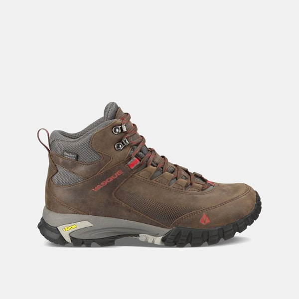 acc354ca9a7 Vasque Talus Trek Hiking Boots | Price & Reviews | Drop (formerly ...