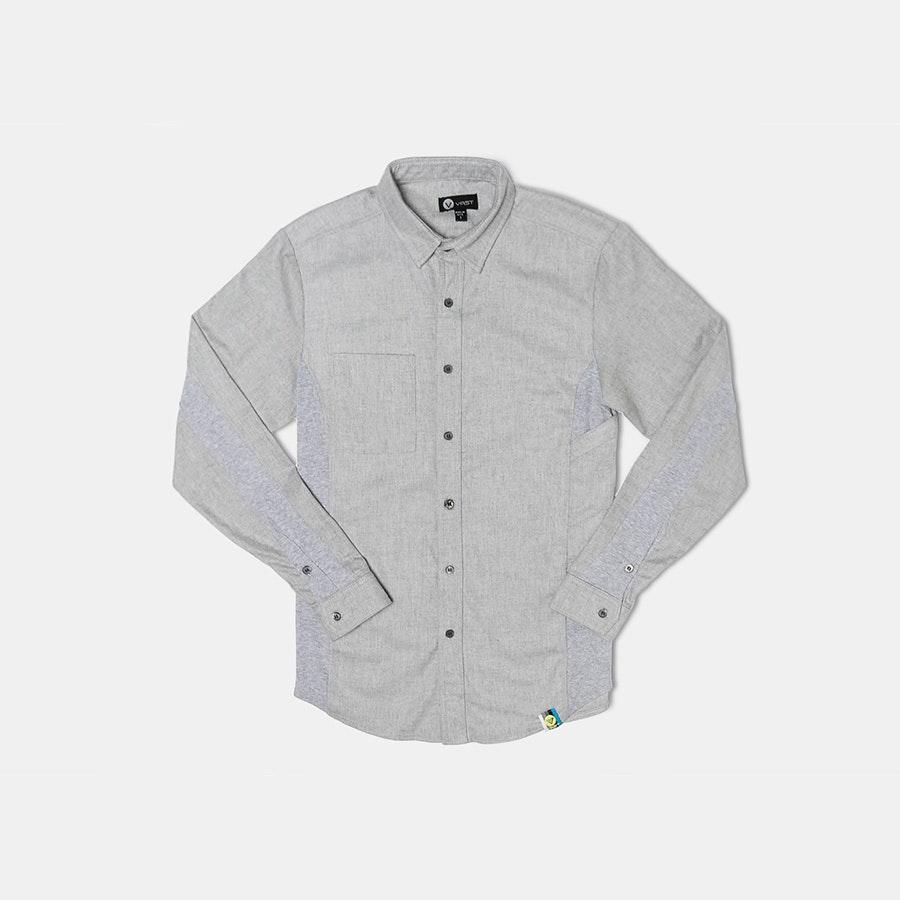 VAST Button-Down Shirts