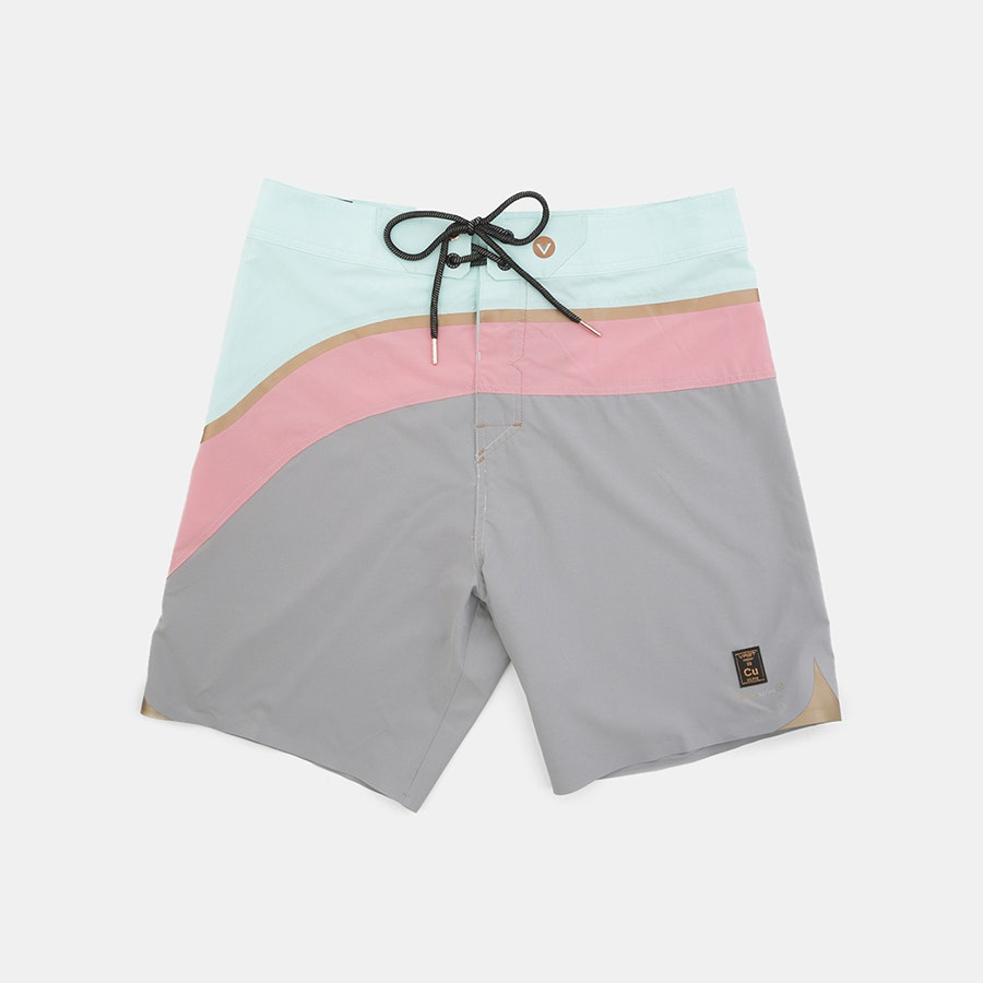 VAST Swimwear