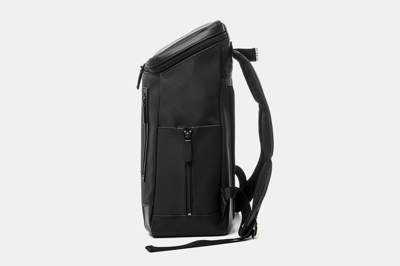 Venque Amsterdam Carbon Backpack