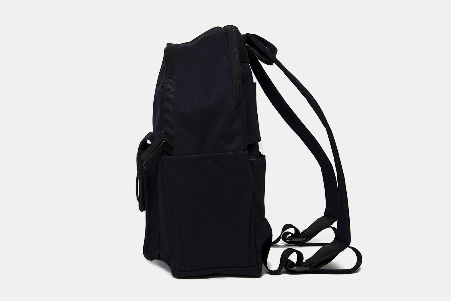 Venque Cross the Street Backpack