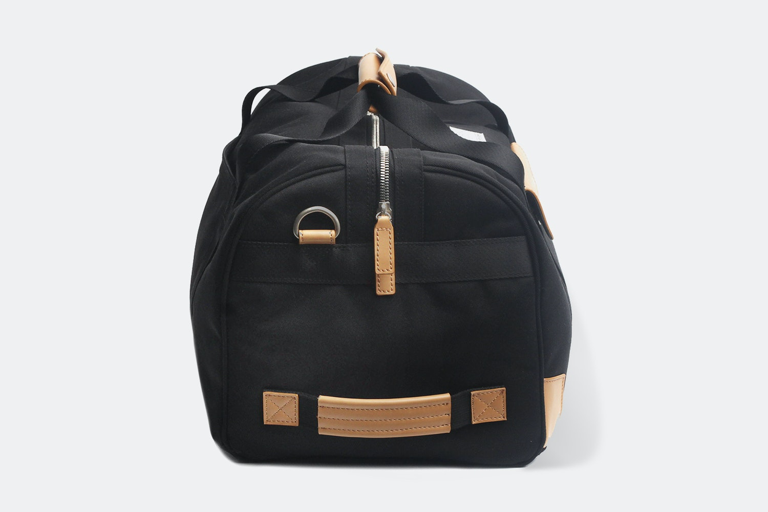 Venque Duffle Pack 1.0