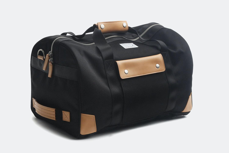 Venque Duffle Pack 1.0