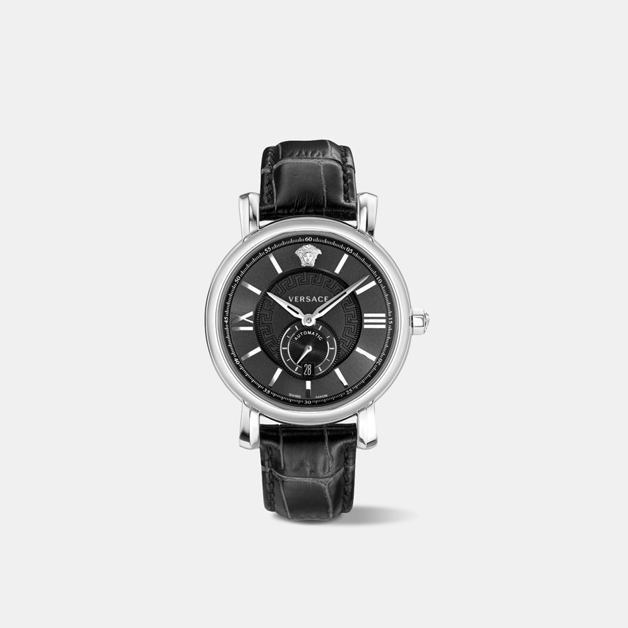 Versace Urban Gent Automatic Watch