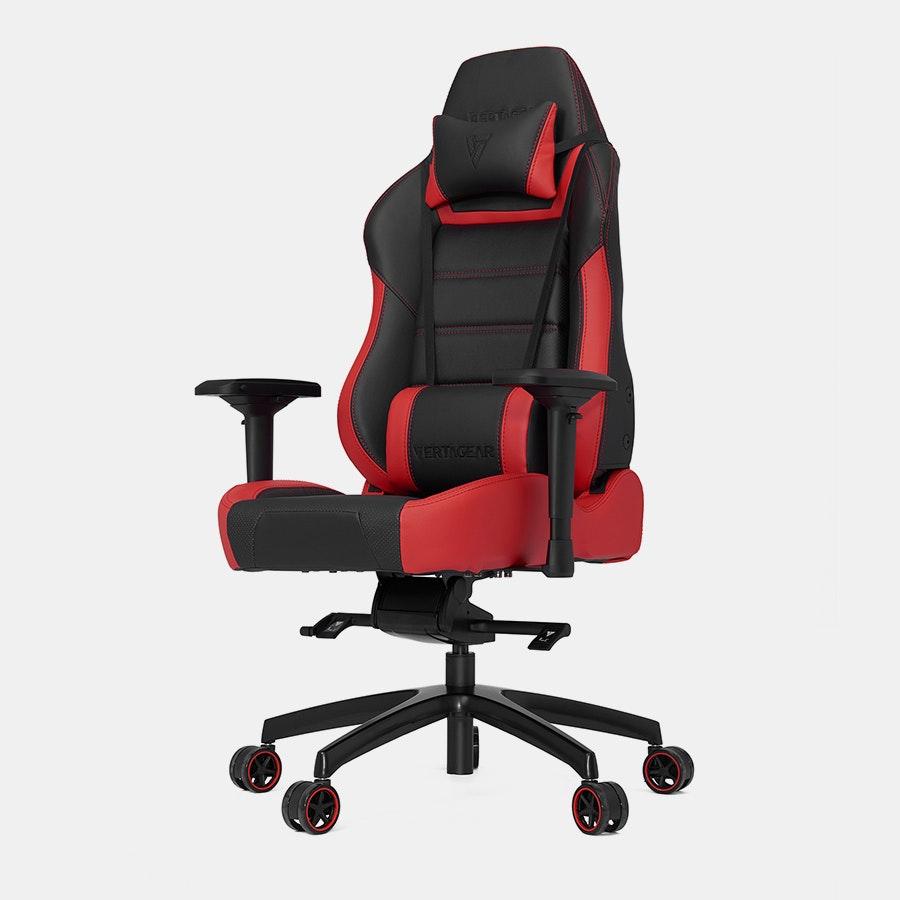 Vertagear P-Line Racing Series Gaming Chair