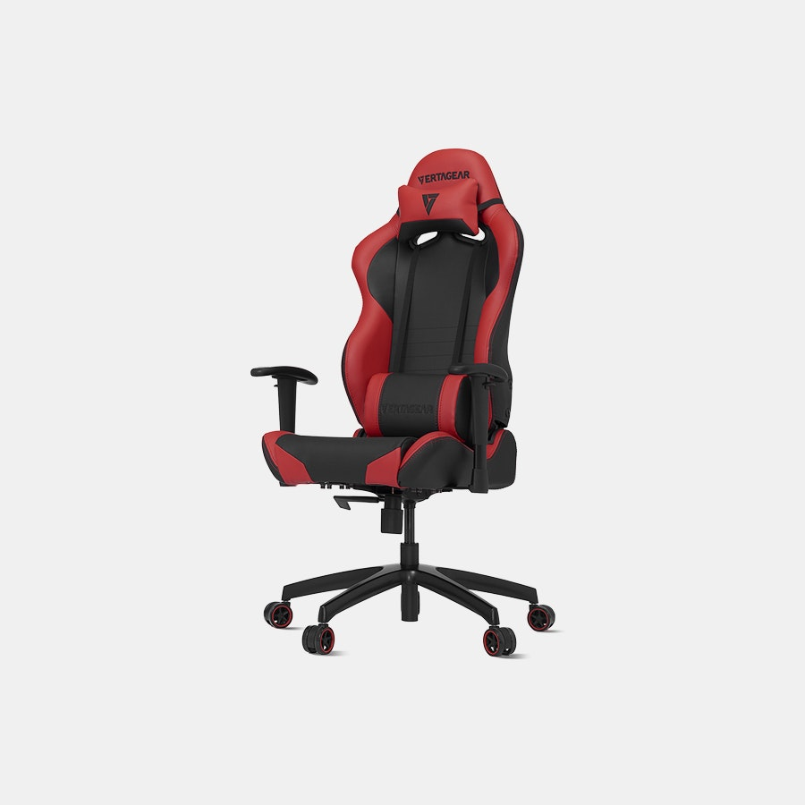 Vertagear S-Line Series Gaming Chairs