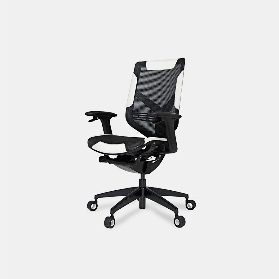 Vertagear Triigger Series 275 Gaming Chairs