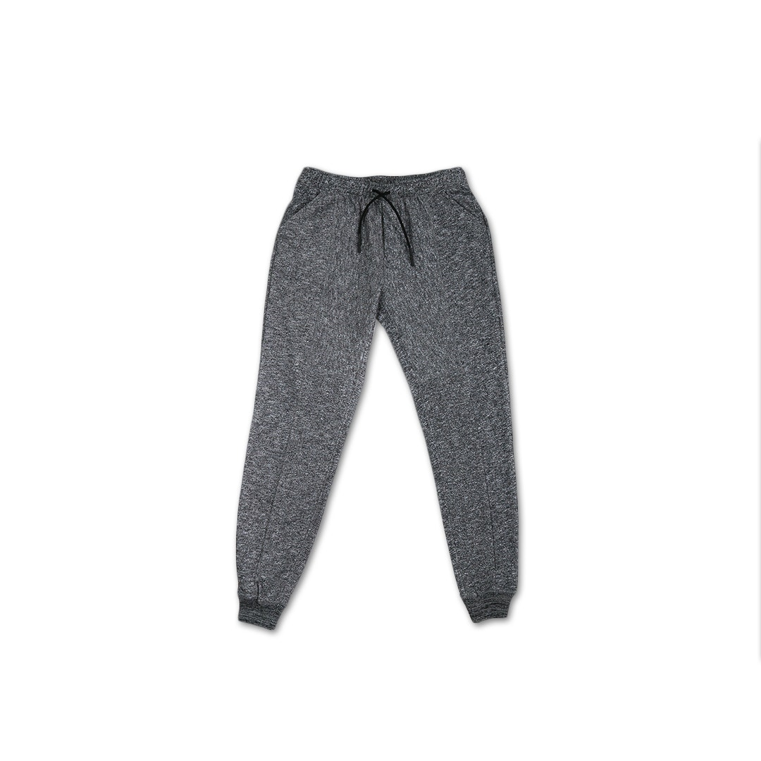 Vestige French Terry Sweatpants